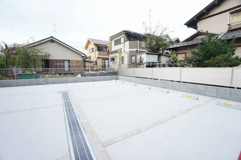 Ami Court(アミコート)